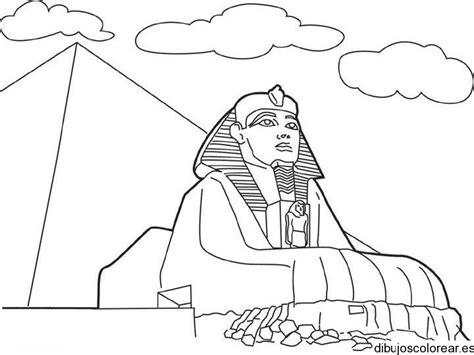 buscar imagenes egipcias dibujo de una pir 225 mide egipcia