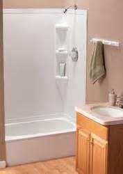 Special Order Bathtubs Rv 38 Quot X 24 Quot Cc Drain Bath Tub White