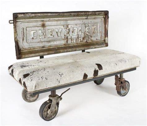 bench on casters tailgate bench on casters tailgate benches pinterest