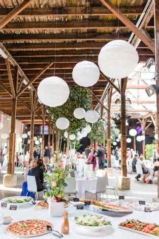 Hochzeit Nrw by Hochzeitslocation Gare Du Neuss I Hochzeitsfotograf I Nrw