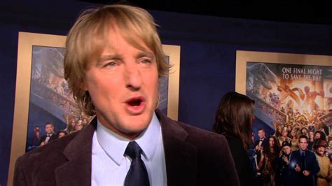 owen wilson jedediah night at the museum secret of the tomb owen wilson