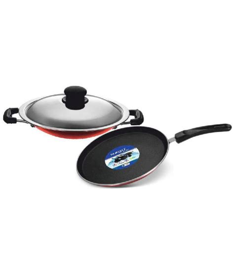 induction cooker accent surya accent classic 5 l pressure cooker price at flipkart snapdeal ebay surya accent