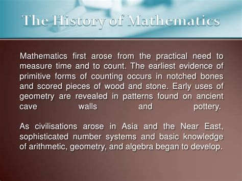 Maths In Daily Essay by Maths In Daily Essay Maths In Our Daily What Is The Usage Of Math In Everyday My