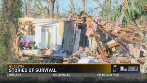 deadly associates a story of murder and survival books stories of survival after albany tornado 11alive