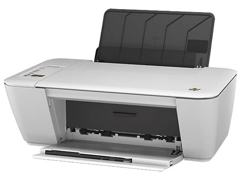 hp deskjet 2545 factory reset photo and document all in one printers hp deskjet ink