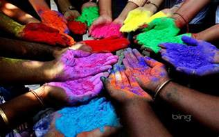 colors india wallpapers daily march 2013