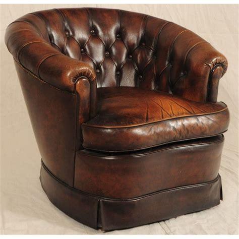 bernhardt cantor leather sofa bernhardt leather sofa care bernhardt cantor leather sofa
