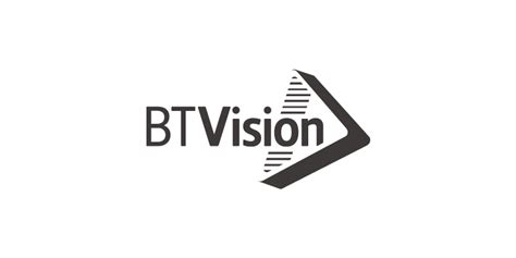 bt visio logotypes proud creative