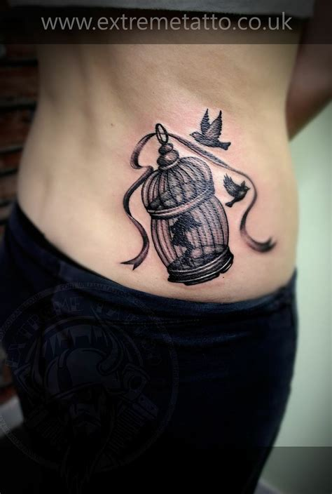 christian tattoo artist fort worth 103 best images about traditional celtic tattoos i love
