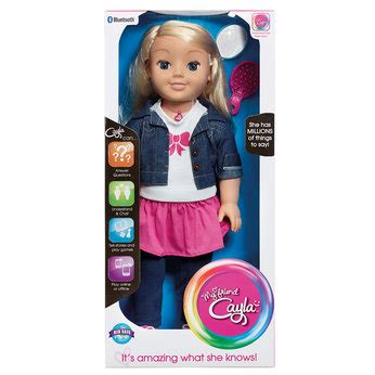 my friend cayla offers top 10 toys for 2014