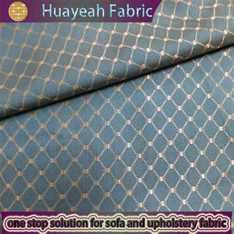 Home Decorator Fabrics Online | sofa fabric upholstery fabric curtain fabric manufacturer