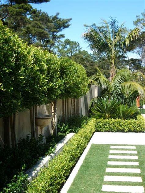 landscape design seminars shafer landscape design new zealand garden pinterest new zealand