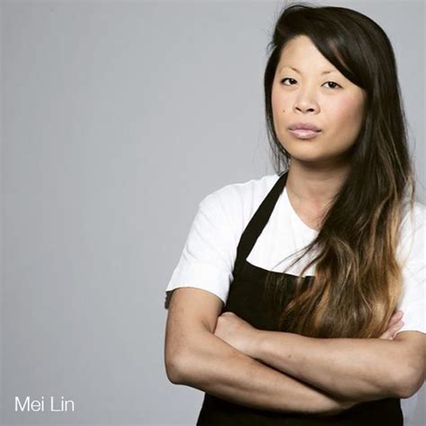 Melisa Top Sf co lab a collaborative dinner by quot top chef quot contestants