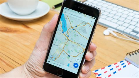 Search Engines World Map Smart Maps New Feature Lets Users Create Lists Of Saved Places That Can Be Shared