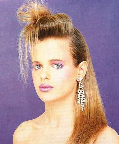 1980s hairstyles fashion 1980 hairstyles 1980s hairstyles hairstyles