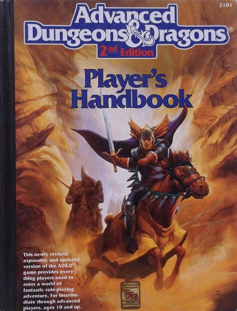 Advanced Dungeons Dragons Dragons Of by Through The Ages Dungeons Dragons Cover Shane Plays