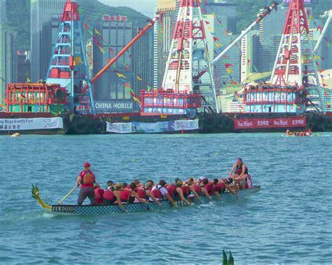 stratford dragon boat stratford women s dragon boat team