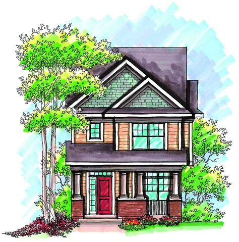 green house plans craftsman 100 green house plans craftsman style homes shingle style luxamcc