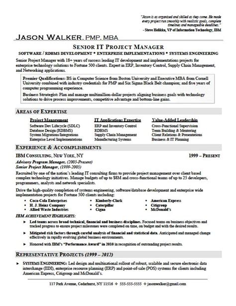 Accomplishments For Resume by How To Write Accomplishments On A Resume Resume Ideas