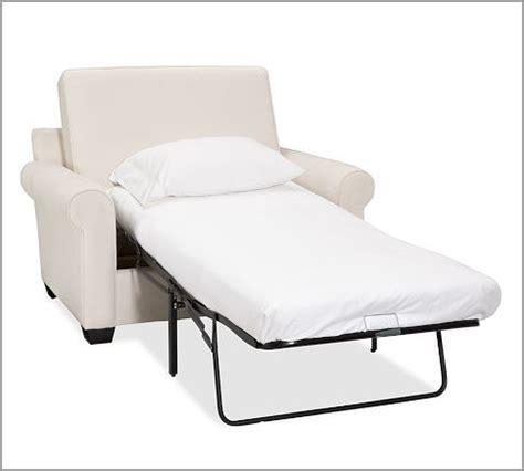 twin sofa bed chair best 25 sleeper chair ideas on pinterest sleeper chair bed sofa bed and matching