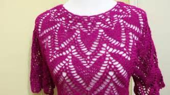 paso a paso blusa crochet paso a paso 1 de 2 youtube