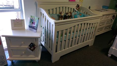 baby cribs on clearance clearance crib furniture baby crib design inspiration