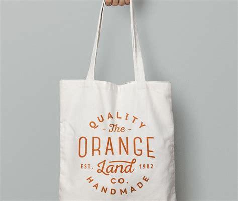 bag design mockup tote bag mockup mockupworld