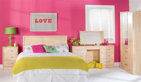 pink room decor pink room decosee com