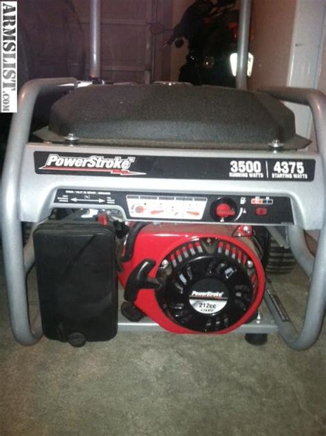 powerstroke 8500 generator html autos post