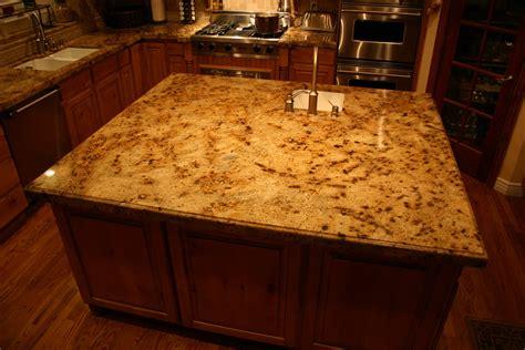 Lapidus Granite Countertops by The Granite Gurus Lapidus Granite Kitchen