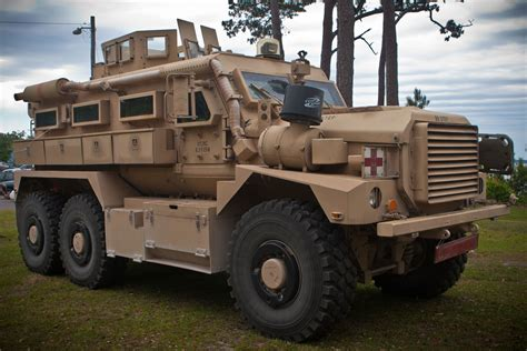 army vehicles cougar 6x6 mrap military com