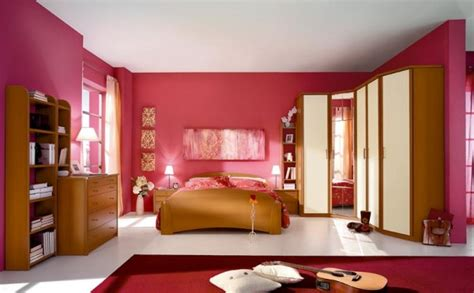 Bedroom Wall Paint Type Tips For A New Home Decoration How Ornament My