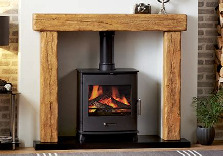 oak beams shelves by focus fireplace orionheating co uk