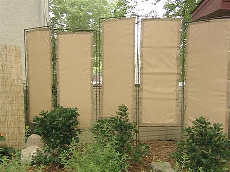backyard privacy screen ideas privacy screen ideas for backyard large and beautiful