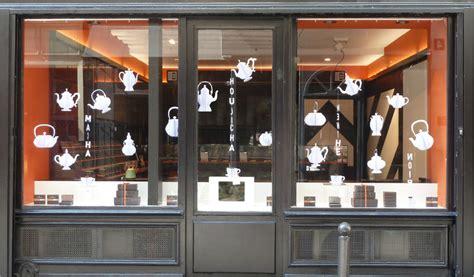 siege social pimkie home sc 233 nographe etc designer expo vitrine pop up store