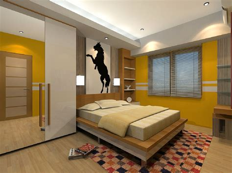 Bedroom Colours And Designs Bedroom Color Design Bedroom Ideas Pictures