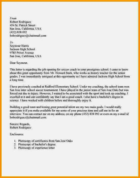 personal assistant cover letter all cvu0027s and cover letters