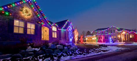Light Neighborhood by Go Ahead Judge Your Neighbors