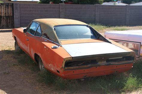 1969 dodge charger for sale cheap 1969 dodge charger cheap for sale html autos weblog