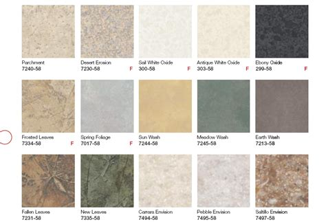formica countertops colors formica colors 28 images formica adds 10 laminate