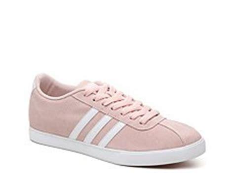 adidas shoes  men women kids dswcom