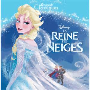 couvertures images et illustrations de la reine des neiges de
