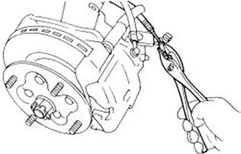 small engine repair manuals free download 1985 subaru brat seat position control 1985 subaru xt engine 1985 free engine image for user manual download
