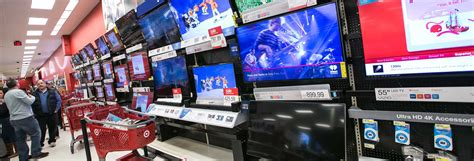 target   worst black friday tv deals consumer reports