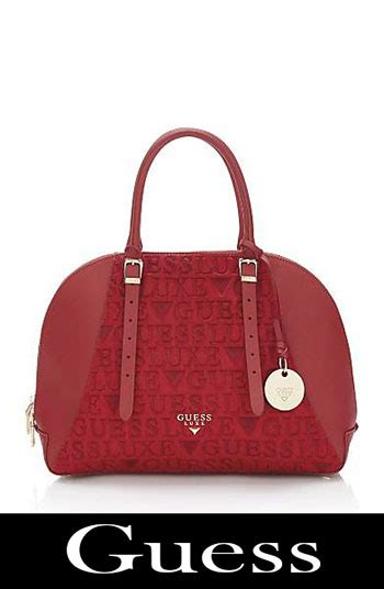 Fashion V Ethics Guess What Our Designer Bags Are Made Of by Handbags Guess Fall Winter 2017 2018 Bags