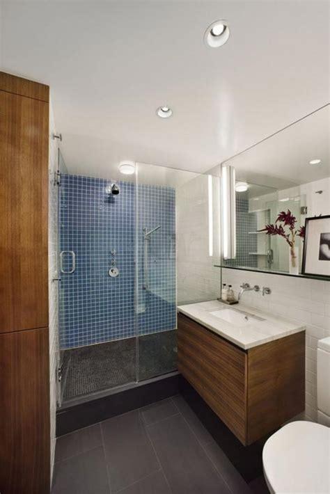 nyc small bathroom ideas renovatie van kleine badkamer badkamers voorbeelden