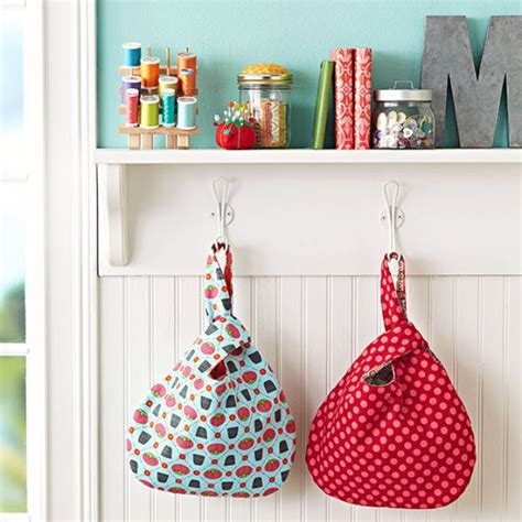 diy easy sewing projects 72 crafty sewing projects for the home