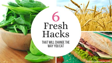 Subway Gift Card Hack - six fresh hacks that will change the way you eat enter to win a 25 subway gift card