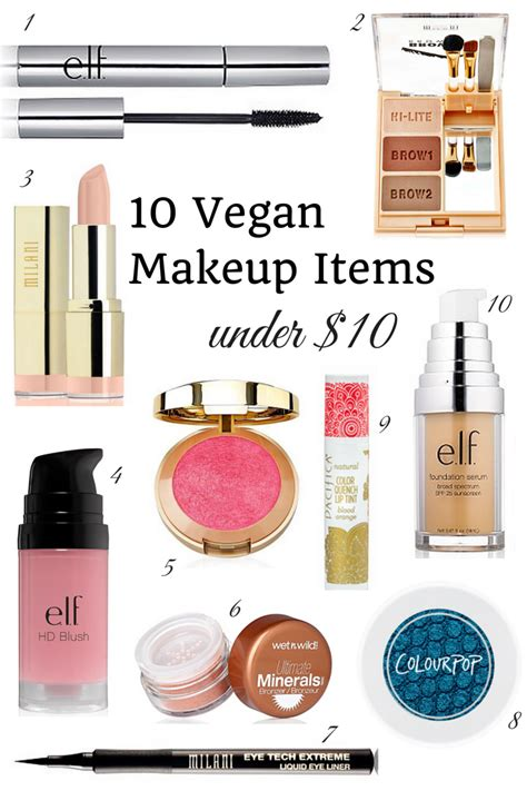 The Shop Lipstick Vegetarian the shop vegan products make up products autos post