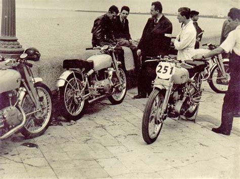 Motorrad Anmelden S W by S W Fotos Visitantes Galerie Www Classic Motorrad De